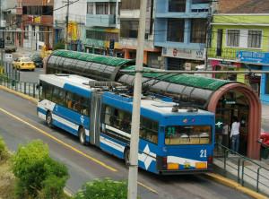 Quito_trolleybus